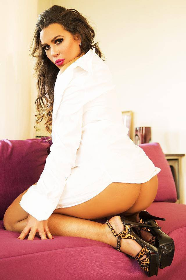 escortforum genova firenze escort